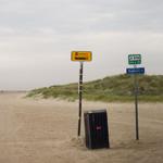 Case: Guide til Fanø | Frk. Kræsen Kommunikation