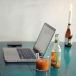 Blog workshop