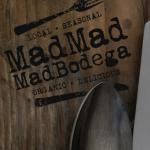 MadMad Mad Bodega